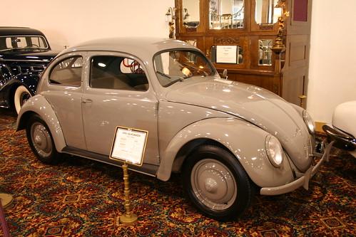 1946 VW