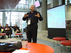 eFest meets Teaching and Learning Conference 2009