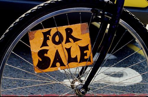For Sale Portobello Mkt