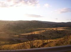 Campagna Nuorese (Grabby Walls) Tags: sardegna travel italy island italia sardinia country campagna viaggi viaggio isola nuoro viaggiare grabbywalls