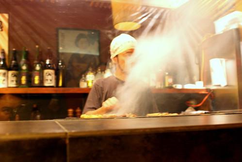 Yakitori Totto