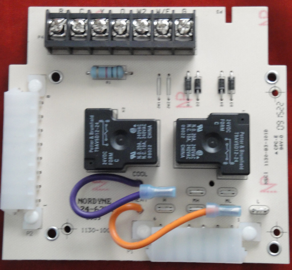nordyne air conditioner c unit grihon com ac coolers devices 1024 nordyne air nordyne air conditioners heat pump ac unit 7e201e 945