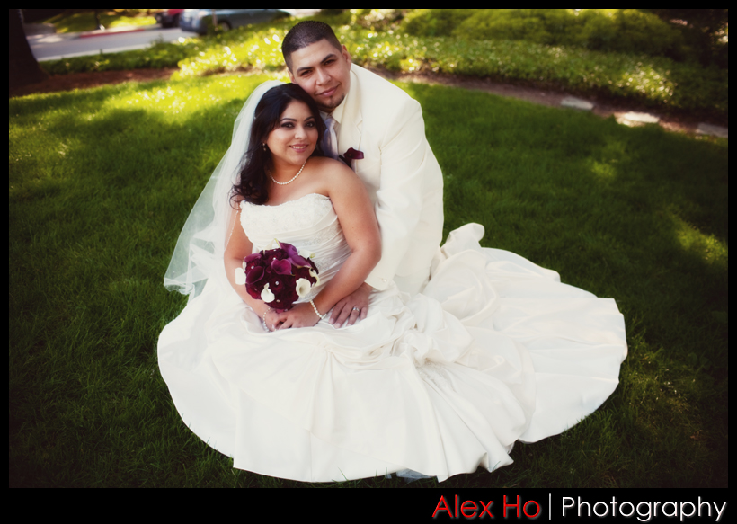 4563592166 e58ded05fc o Denise and Cisco Wedding in Mountain View and San Jose