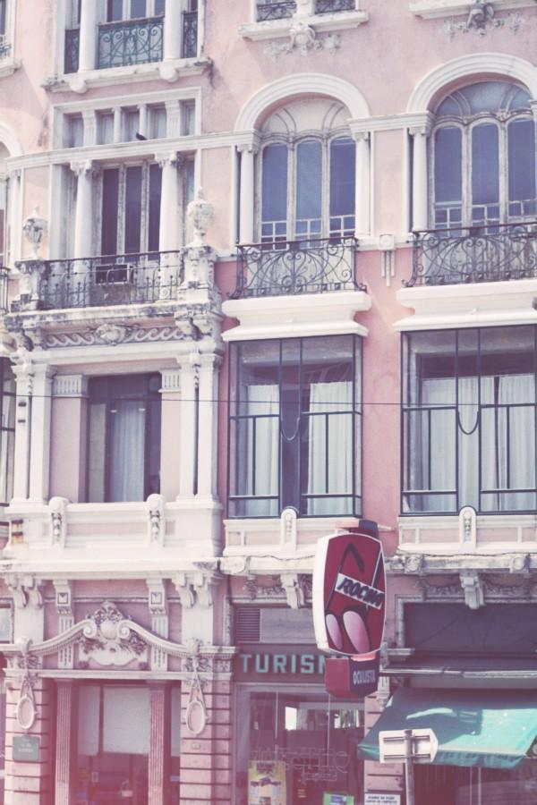 maison-porto03.jpg_effected