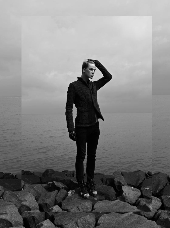 Mateusz Rogenbuk0092_Ph Hakim Satriyo(Fashionisto)