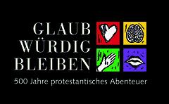 Landesausstellung_Logo
