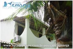 www.listadepraias.com.br/pousadayemanja (cleviton.caldeira) Tags: praia brasil de hotel bahia conde alegria pousada praias lista iemanja hospedagem yemanja siribinha listadepraias