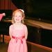 grace_piano_recital_20110528_16359