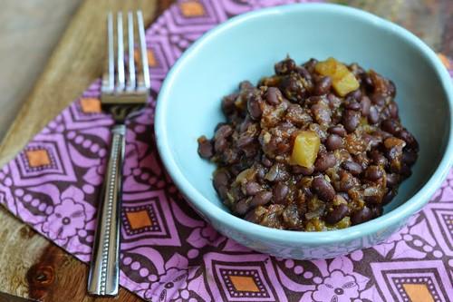 mangoblackbeans2