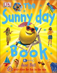 sunny day book 7-11