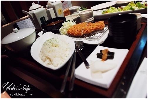[食 板橋]品田牧場 & 相機包推薦   Yukis Life by yukiblog.tw