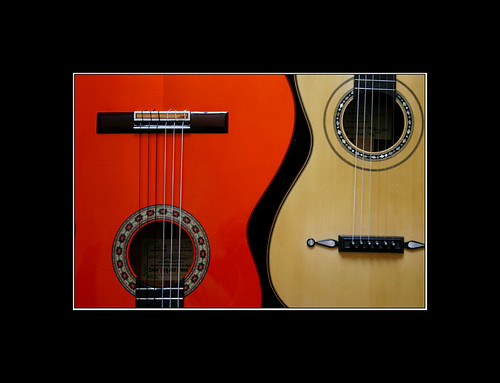 guitar photo exhibition 8