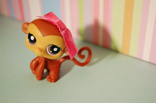 toy365 #159 by thatlunagirl.