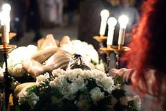 |Macchine| n. 16 (LEO) Tags: italy easter italia christ faith jesus chiesa piemonte devotion procession cristo piedmont fede reportage jesuschrist pasqua vercelli chirch processione religione canonef50mmf14usm devozione ges cristianit leox devocion holyfriday venerdsanto visitpiedmont canoneos40d crsitiano leo leonardodamico