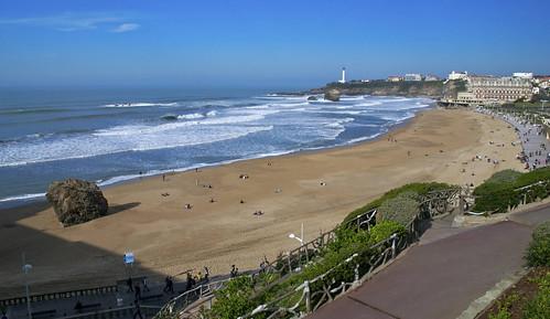 Biarritz 02.jpg