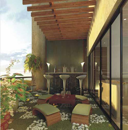 supreme_pallacio_baner_terrace_garden
