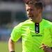 Calcio, Serie A: le designazioni arbitrali della 7a giornata