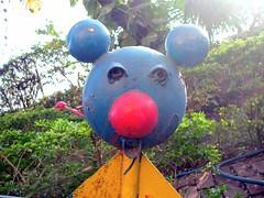 Balwadi playground 1