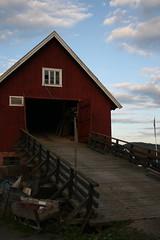 Lvebrua (evbjone) Tags: barn farm maridalen photofaceoffwinner pfogold