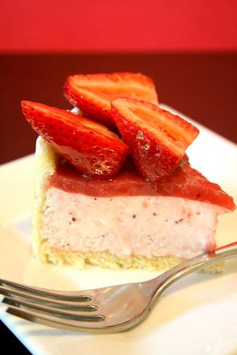 charlotte aux fraises 017