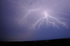 Lightning Over the Oklahoma Osage Hills (mbryan777) Tags: storm oklahoma weather nikon explore lightning nikkor thunder vr osage severe d300 tornadowatch 18200mm supershot mywinners abigfave mbryan777 michaelbryanphotography