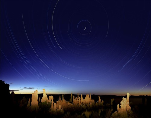 Star Trails over Mono Lake.jpg