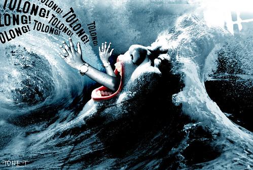 dewa laut