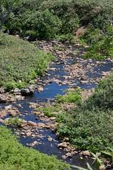 ペンケペタン川