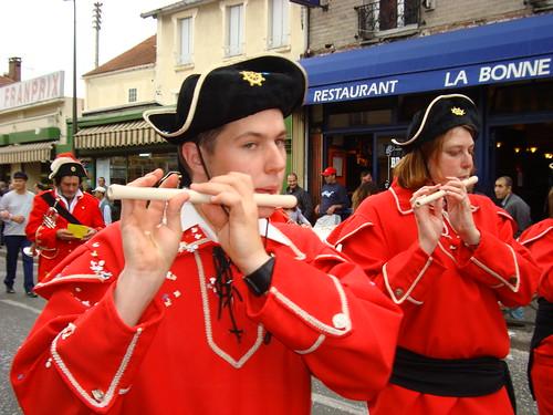 Carnaval 2008 Argenteuil-63