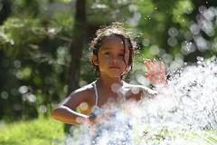 IMG_5781 (chilidogsrule) Tags: summer mississippi ms kids splash water fun slip slide hose drops kya