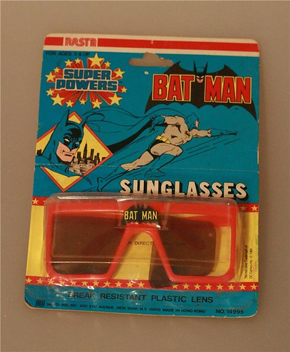 dcsh_sp_batmansunglasses