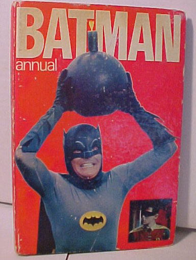 batman_uk68annual