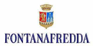 Fontanafredda: Life Music, la casa dei musicisti