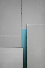 (LichtEinfall) Tags: blue composition rigips rheinauhafen bf3 erpe kottmaier ju182 raperre urbancubism