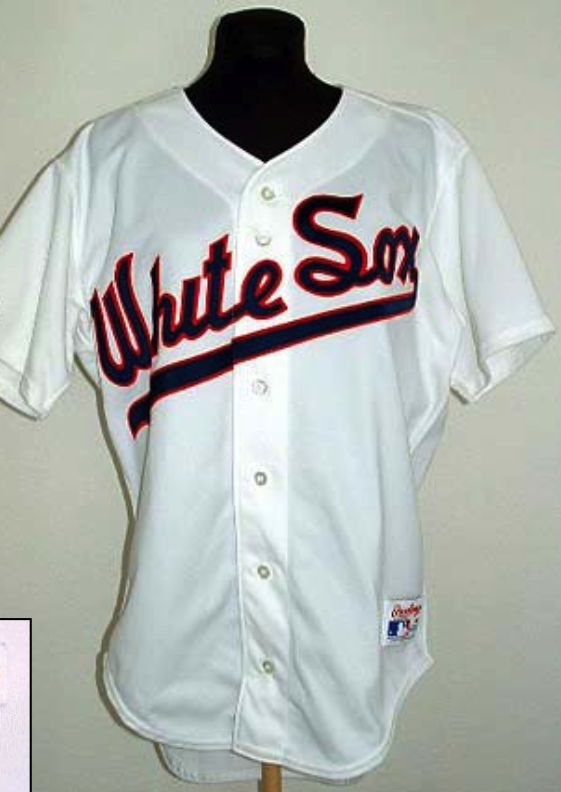 Jersey Sale Sox Discount 2019 On Jerseys Mlb History White Baseball dffbbbfdcdbca|Who Is The Rothschild Family?