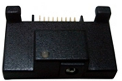 Eee PC Battery Charger
