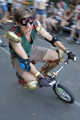 Mult Co Bike Fair (MCBF)-47.jpg
