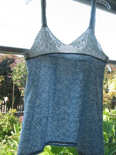 crochet_bodice_inside