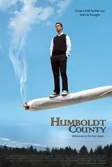 humboldt_county_xlg