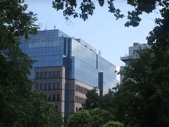 Bankcenter
