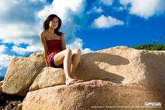 _MG_2079 (tomsstudio) Tags: fashion model location shako mandylee