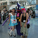 2648590465 c49b3cd791 s Anime Expo 08 Pictures   Days 3 & 4