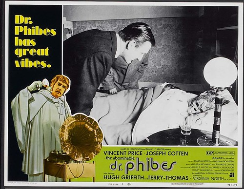 abomdrphibes_lc5