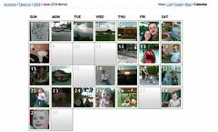 June2008Activity