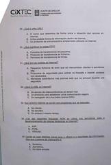 Oposiciones_CIXTEC_2008_5