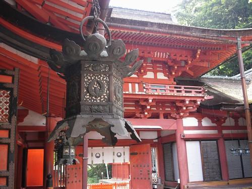 談山神社-07
