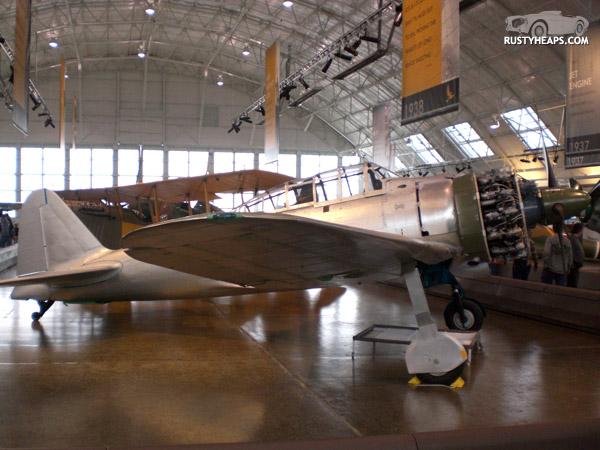 Mitsubishi A6M3-22 Zero-Sen