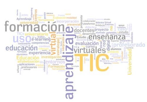 edutec08comunicaciones