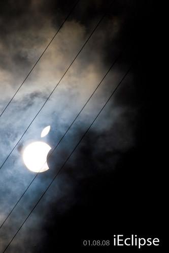 iEclipse