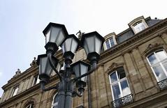 _MG_4327 (Drax @ DPS) Tags: windows urban building castle stuttgart stones schlossplatz neueschloss artschlossplatz